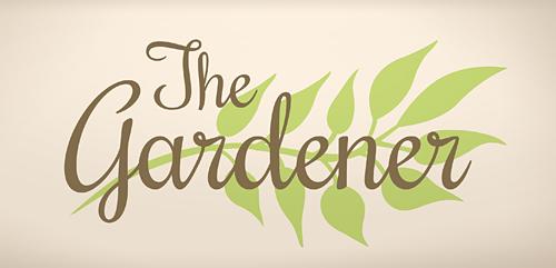 the-gardener-logo