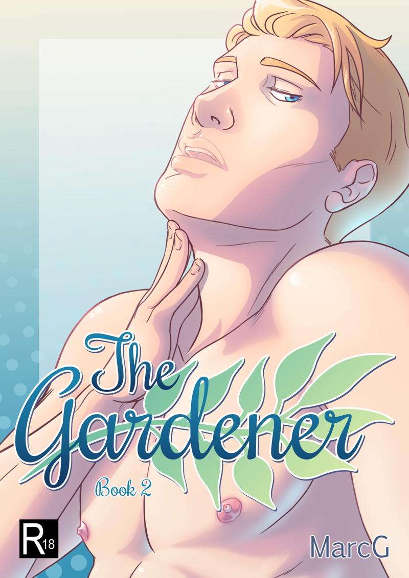 The gardener book 2 ebook